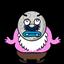 rgirouard