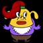 chicky679