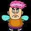 cartman46