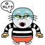 melharvey