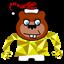 trinimini36