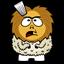 cymbalmonkey