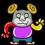 naymarie33