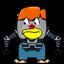 penguin120