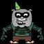 spyderkeeper