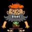 monster2333