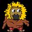 goldnndrkness
