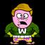 jwlynn64