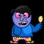 purplekanga