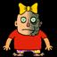 mikepainter