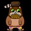 Hawk0900