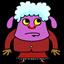 Judy321