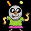 ladyperl