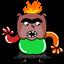 pyromaniac511