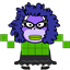 scarecrow48